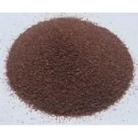 Jual Inorganic Oxide - Aluminium Oxide Brown C 100 2