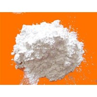 Jual Inorganic Oxide - Aluminium Oxide White mesh 500 2