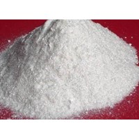 Penyimpanan Bahan Kimia - Barium Sulfat