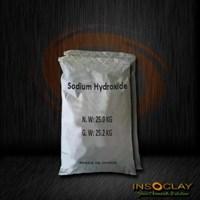 Jual BioKimia - Sodium Hydroxide