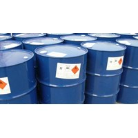 Jual Kimia Farmasi - Ethanol 99% 2