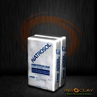 BioKimia - Natrosol 1