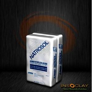 BioKimia - Natrosol