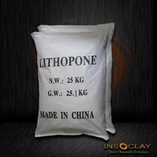 Agro kimia - Lithopone