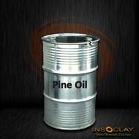 Jual Organic Kimia Lainnya - Pine Oil