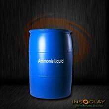 Agro kimia - Amonial Liquid