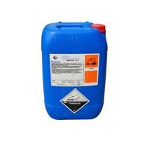 Jual Organic Kimia Lainnya - Biopol TK 2