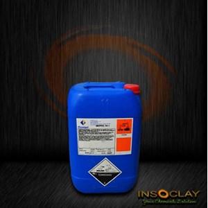 Organic Kimia Lainnya - Biopol TK
