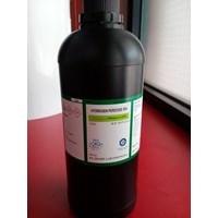 Kimia Farmasi - Hydrogen Peroxide 30% (H2O2) 1