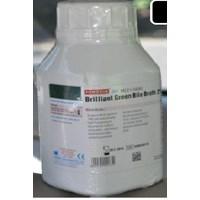 Kimia Farmasi - Brillian Green Lactose Broth 1