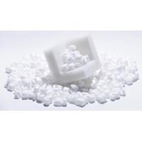 Jual Penyimpanan Bahan Kimia - Polystyrene 2