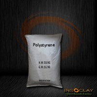 Penyimpanan Bahan Kimia - Polystyrene
