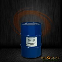 Kimia Industri - Diethanolamine  1