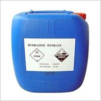 Sell Hydrazine Hydrate 2