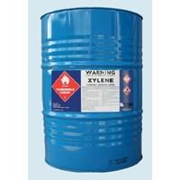 Jual Agro kimia - Xylene 2