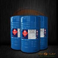 Agro kimia - Xylene 1