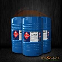 Agro kimia - Xylene