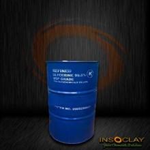 Kimia Farmasi - Glycerine USP