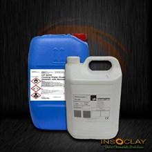 BioKimia - Biocide