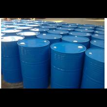 Ammonium Hydroxide NH4OH