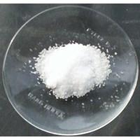 Jual Agro kimia - Lithium Chlorida LiCi 2