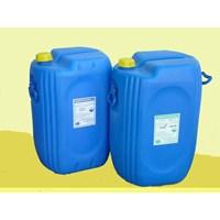 Jual Agro kimia - Sodium Hypoclorite 2