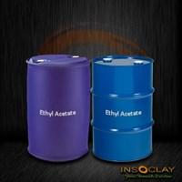 Jual Penyimpanan Bahan Kimia - Ethyl Acetate