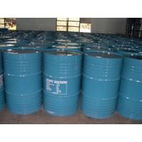 Jual Penyimpanan Bahan Kimia - Ethyl Acetate 2
