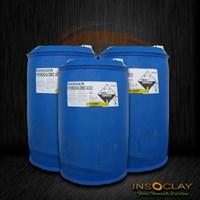 Inorganic Acid - Hydrocolic Acid 1