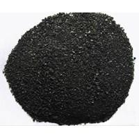 Jual Agro kimia - Sulfur Black 200% 2