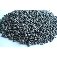 Jual Bahan Kimia Pertanian Lainnya - Triple Superphosphates 2