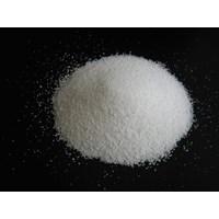Jual Bahan Kimia Makanan - Calcium Sulphate 2
