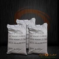 Kimia Industri - Sodium Nitrate 1