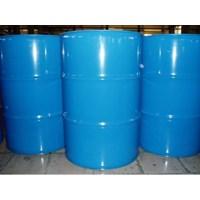 Jual Agro kimia - N Hexane 2