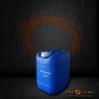 Cairan Pembersih - Bio Dispresant Liquid 1