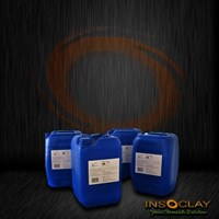 Cairan Pembersih - Biocide Oxidizing 1