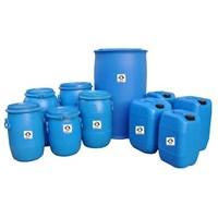 Jual Cairan Pembersih - Biocide Oxidizing 2