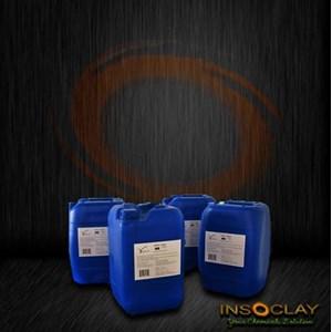 Cairan Pembersih - Biocide Oxidizing