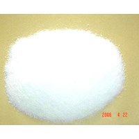 Jual Agro kimia Polyelectrolyte 2