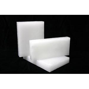 Parafin - Paraffin Wax Semi