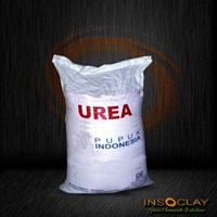 Bahan Kimia Pertanian - Pupuk Urea Non Subsidi 1