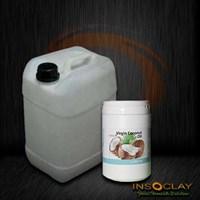 Jual Bahan Tambahan Makanan - Virgin Coconut Oil