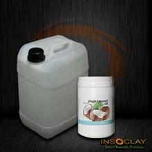 Bahan Tambahan Makanan - Virgin Coconut Oil
