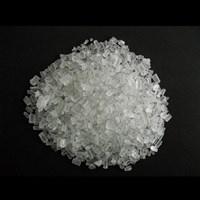 Jual Inorganic Salt - Sodium Thiosulphate 2