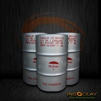 Penyimpanan Bahan Kimia - Resin Yukalac 157 1