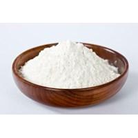 Jual Agro kimia - Zinc Stearate 2