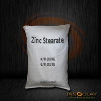 Agro kimia - Zinc Stearate 1