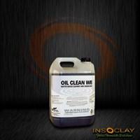 Cairan Pembersih - Oil Cleaner Water Based 1