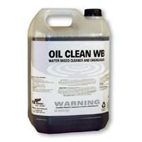 Jual Cairan Pembersih - Oil Cleaner Water Based 2
