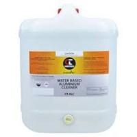 Jual Cairan Pembersih Aluminium Cleaner Water Based 2
